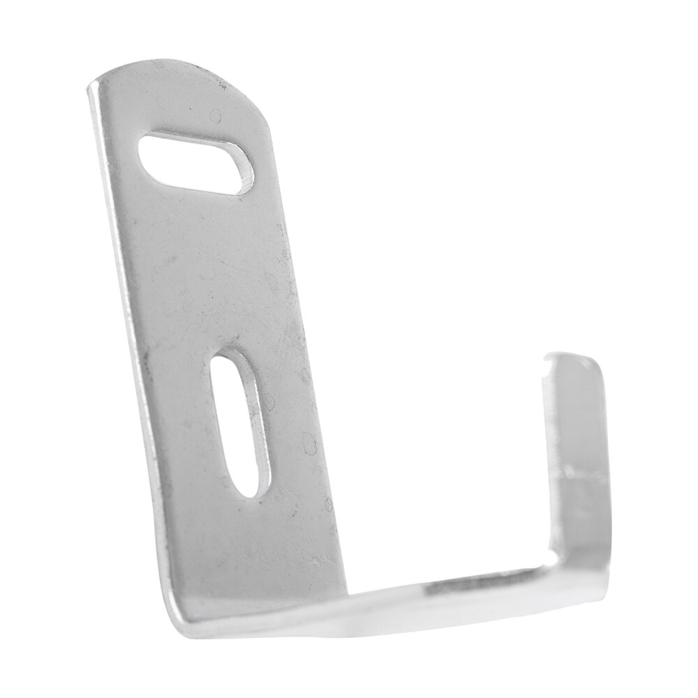 Image of the 5kg CO2 Fire Extinguisher Lug Bracket